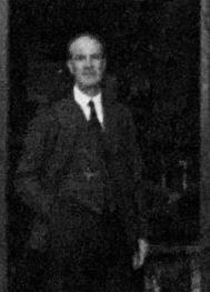 Profile picture for Albert Ernest Karston