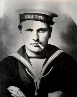 Profile picture for David Martin