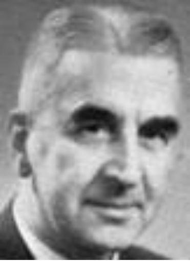 Profile picture for William Hugh Kinghorn