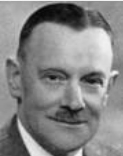 Profile picture for Francis A.k.a. Frank John Lees