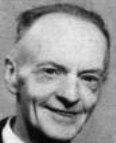 Profile picture for Thomas Mavin
