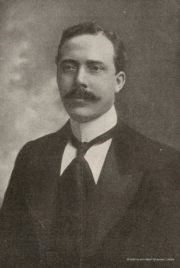 Profile picture for Oswald Stoll