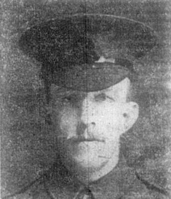 Edgar Taylor