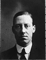 Profile picture for Frank Walmsley Ashton
