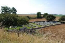 Lowrie Cemetery