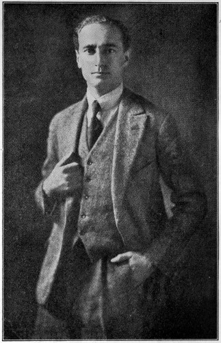 Profile picture for Paul Dukes, K.b.e.