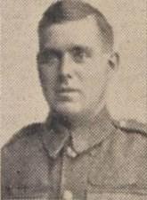 Profile picture for Charles John Nott