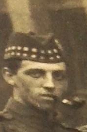Profile picture for Joseph Henry Miller