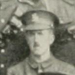 Profile picture for David Brown Allan