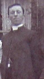 Profile picture for Frederick George Goddard