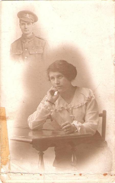 Profile picture for Edward Clack