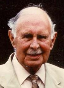 George Fenton Elsworth