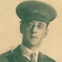 Profile picture for Frank Gustave Heap