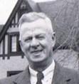 Profile picture for Frederick White