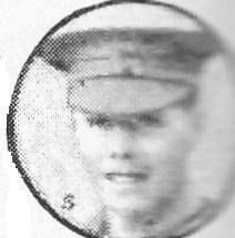 Profile picture for Edwin Charles V. Lonsdale