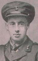 Profile picture for James Samuel Emerson