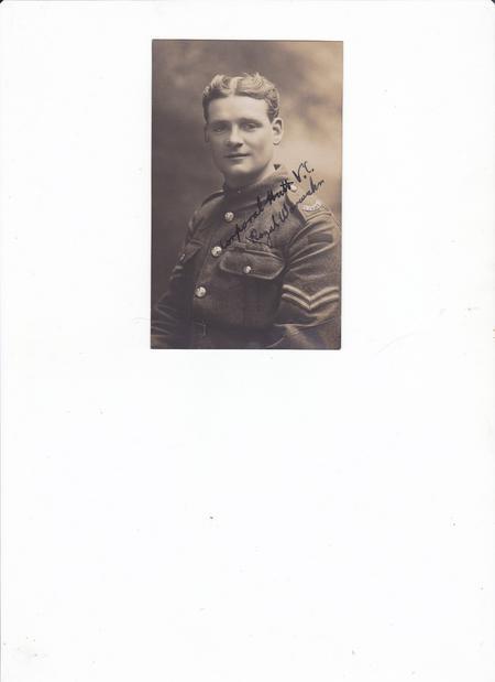 Profile picture for Arthur Hutt