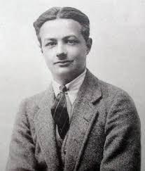 Profile picture for Humphrey Halgrim Grundtvig