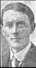 Robert Oscar Edmonds