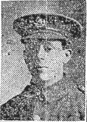 Profile picture for George Alfred Morley