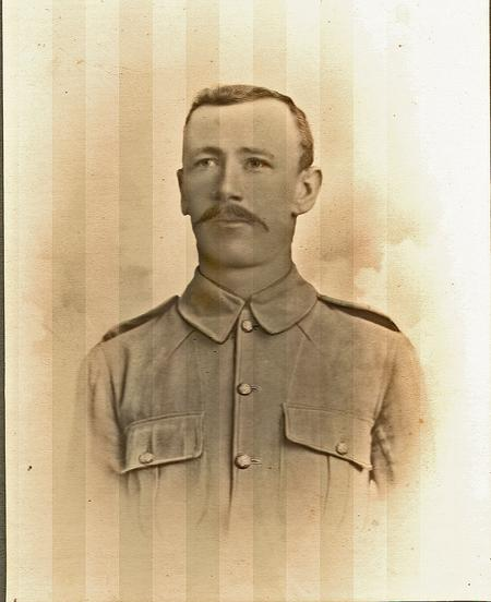 Profile picture for John Blencowe