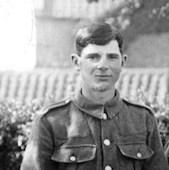 Profile picture for Albert Edward Tooke