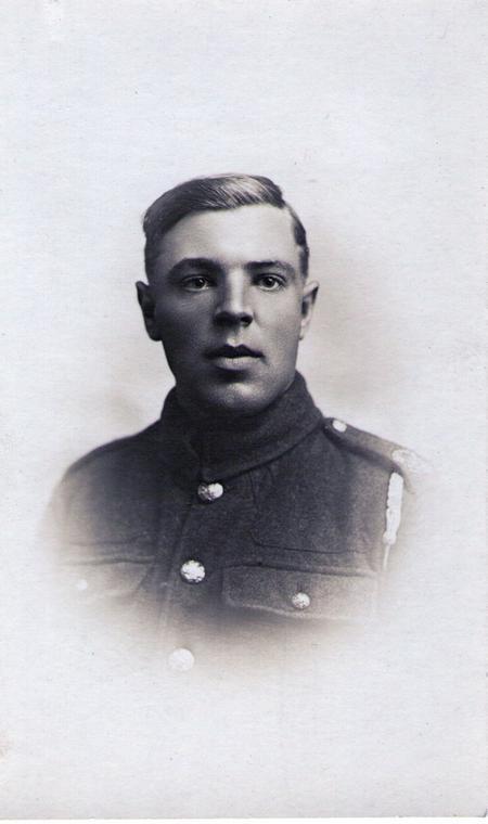 Profile picture for Albert Mellor