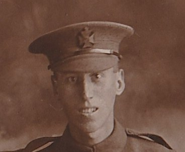 Profile picture for Albert Edward Miller