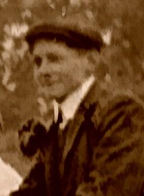 Profile picture for George Bostock