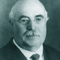 Cpt W.S.Colman RAMC