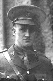Profile picture for Leonard Kingdon