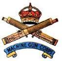 MGC badge