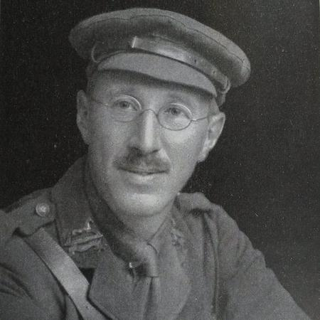 Profile picture for Robert Clough