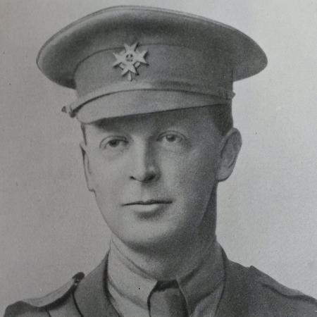 Profile picture for Robert Arthur Hudson