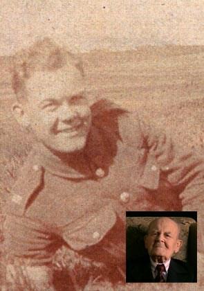 Profile picture for Arthur Halestrap