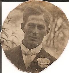 Profile picture for Edward Arthur Woplin