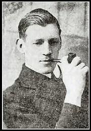 Profile picture for William Mcleod Johnstone