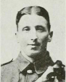 Profile picture for Joshua Daly