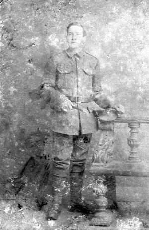 Profile picture for George Clarke