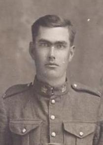 Profile picture for William Edward John Foster