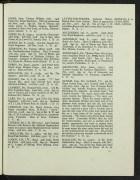 War Grave Commission details