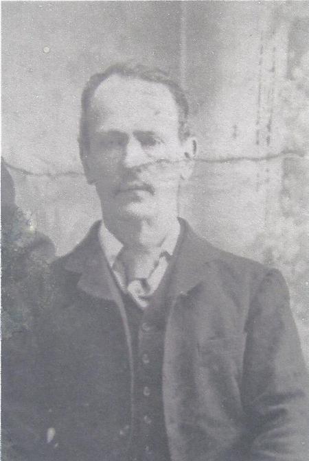 Profile picture for Walter Cornelius Dale