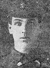 Profile picture for Joseph Hughes