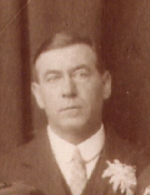Profile picture for Charles Henry Shepherd
