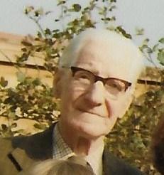 Profile picture for John James Pollitt