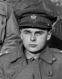 Profile picture for John George Bannerman Diefenbaker