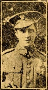 Profile picture for Arthur Simpson