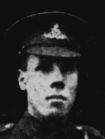 Profile picture for Harold John Starmer