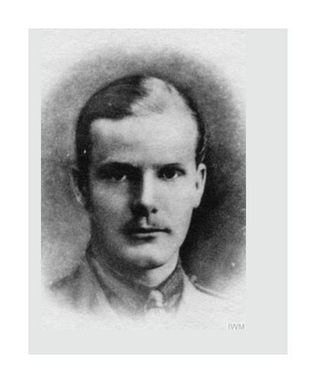 Profile picture for Kenneth Alexander Gemmell
