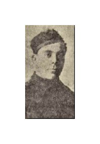 Profile picture for James Thomas Johnstone